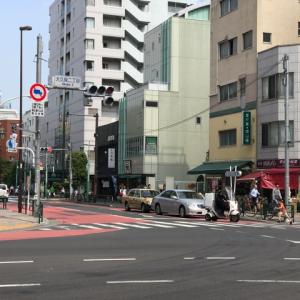 新宿大久保親興会